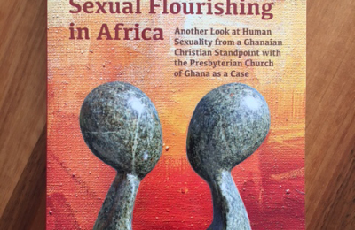 Towards holistic sexual flourishing in Africa