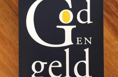 God en geld