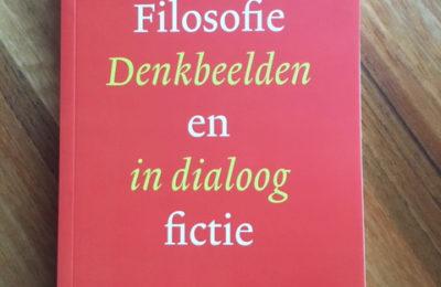 Filosofie en fictie